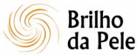 Loja online Feminina de Bolsas em Couro Legítimo - Brilho da Pele
